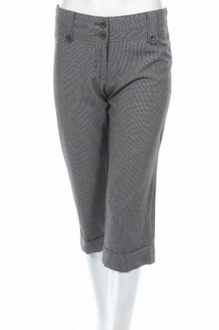 Дамски панталон Ccg Perfect