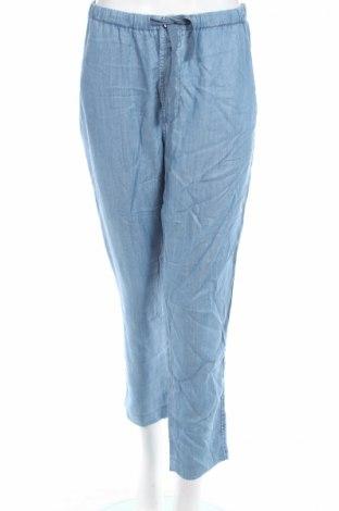 Дамски панталон Closed