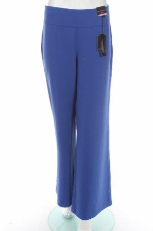 Дамски панталон Collection