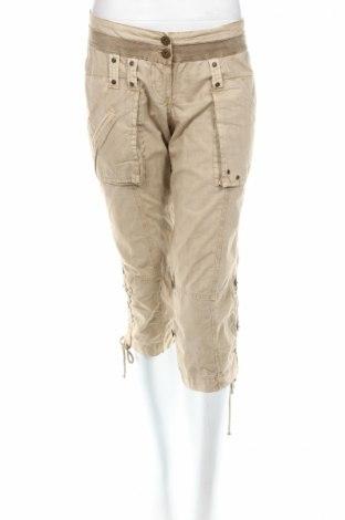 Дамски панталон Cool Cat