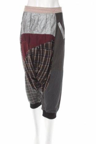 Pantaloni de femei Desigual