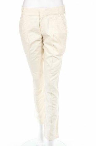 Дамски панталон Diesel