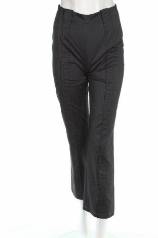 Дамски панталон Exte