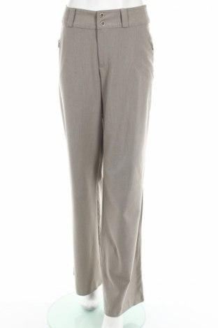 Дамски панталон Green House