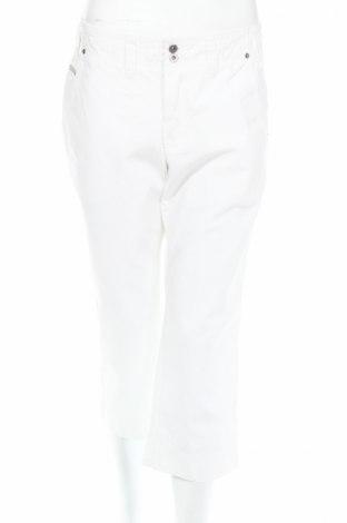 Дамски панталон H2O