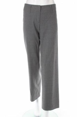 Damskie spodnie Hugo Boss