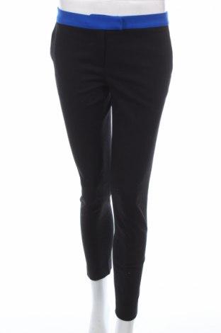 Pantaloni de femei Jones New York