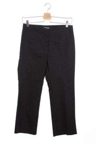 Дамски панталон Kenvelo