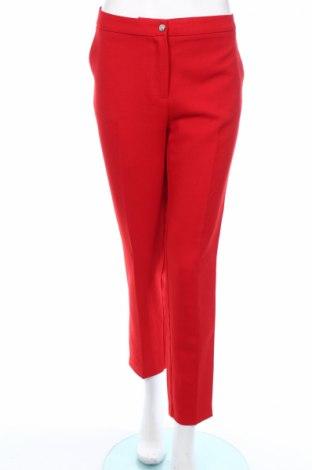 Γυναικείο παντελόνι Koton, Μέγεθος XL, Χρώμα Κόκκινο, Πολυεστέρας, Τιμή 9,25€