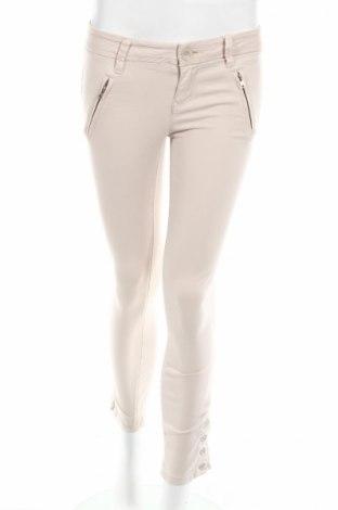 Дамски панталон Level 99