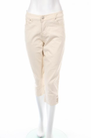 Дамски панталон Life Time