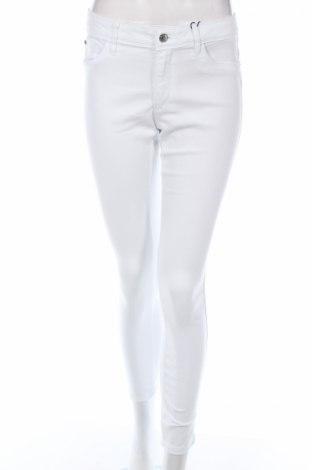 Γυναικείο παντελόνι Only