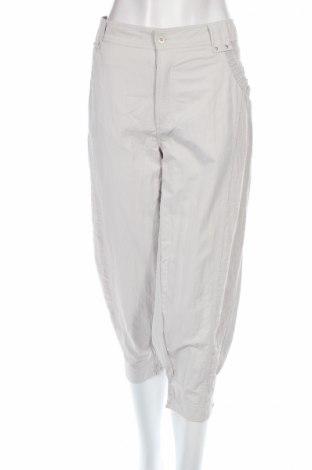 Дамски панталон Pardon