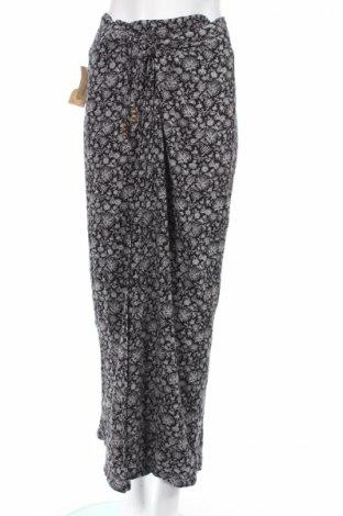 Дамски панталон Ralph Lauren Denim & Supply