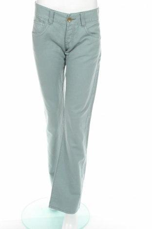 ac24e811db29 Dámske nohavice Elen Amber - za výhodnú cenu na Remix -  2897254