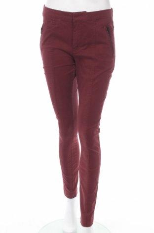 Дамски панталон Rosemunde