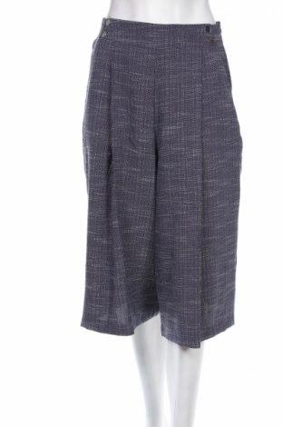 Дамски панталон Sweewe