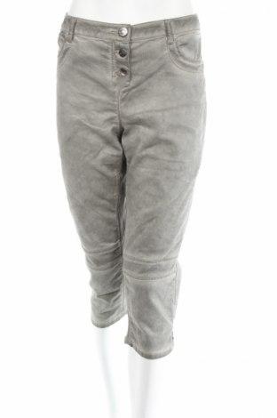 Дамски панталон Tamaris
