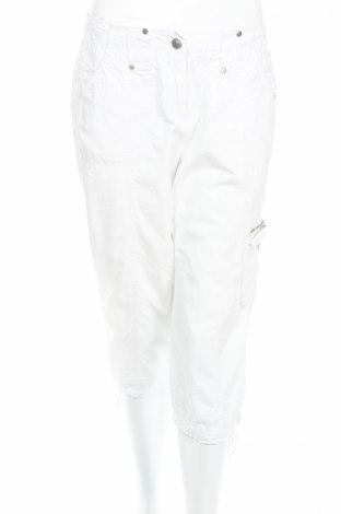 Дамски панталон Victoria