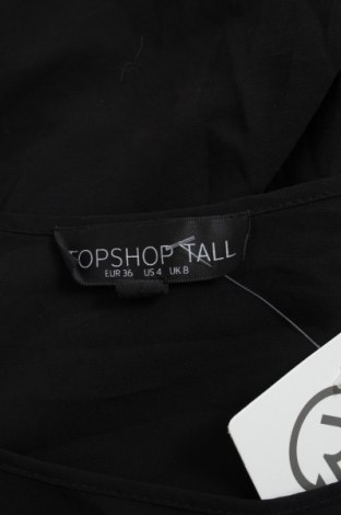 Дамски потник Topshop Tall