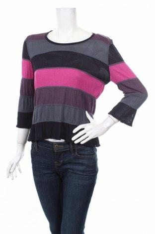 Дамски пуловер Aldo Martin's