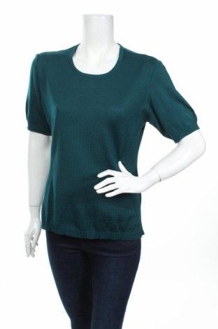 Дамски пуловер Bertha
