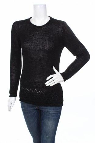 Дамски пуловер Choise