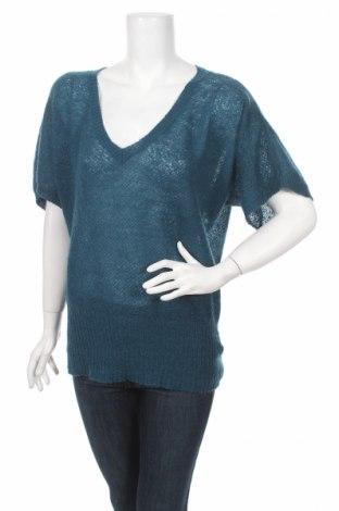 Дамски пуловер Eve