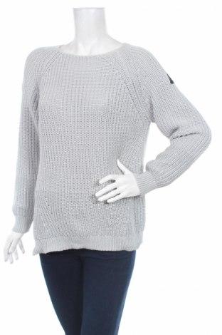 Дамски пуловер Gaastra