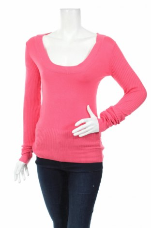 Дамски пуловер Pietro Filipi