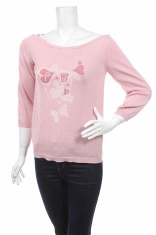Γυναικείο πουλόβερ Prada