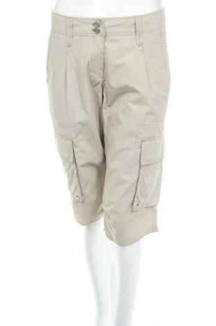 Дамски спортен панталон Fire + Ice By Bogner