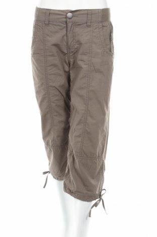 Дамски спортен панталон H&M Divided