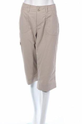 Дамски спортен панталон Marika
