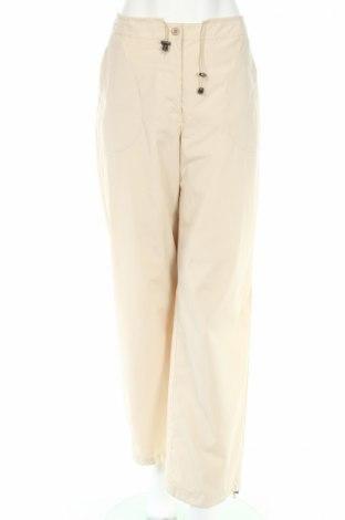 Дамски спортен панталон Rs Sport