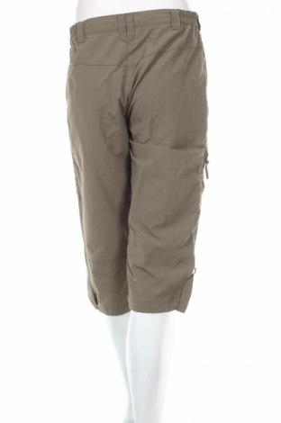 Дамски спортен панталон Se