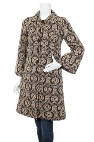 Γυναικείο παλτό Diane Von Furstenberg