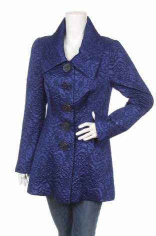 Palton de femei Maria Westerlind