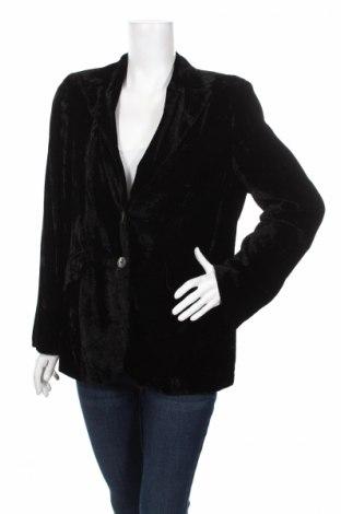 Dámske sako  Almia, Veľkosť M, Farba Čierna, Cena  11,83€