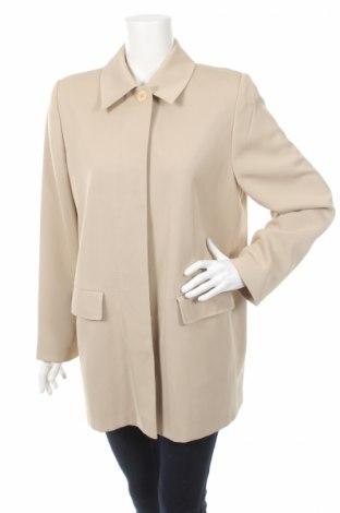 Γυναικείο παλτό Marks & Spencer