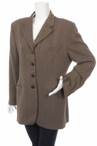 Дамско сако Victor Victoria