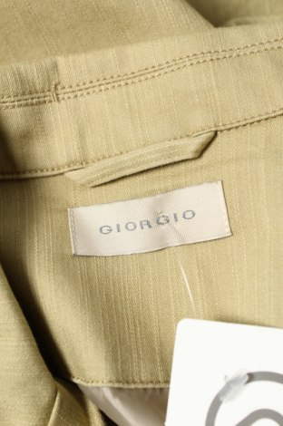 Дамско яке Giorgio