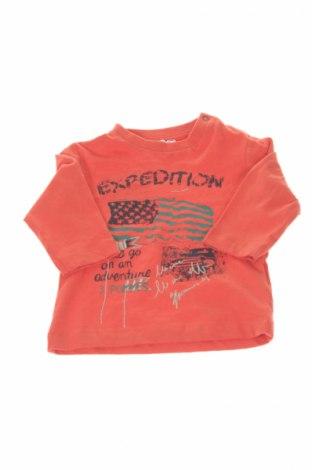 Παιδική μπλούζα 3 Pommes