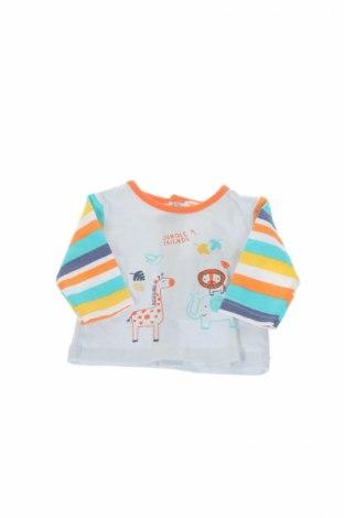 Детска блуза Babybol