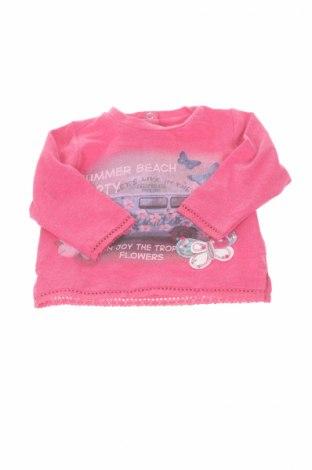 Παιδική μπλούζα Chicco