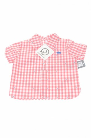Παιδική μπλούζα Coco