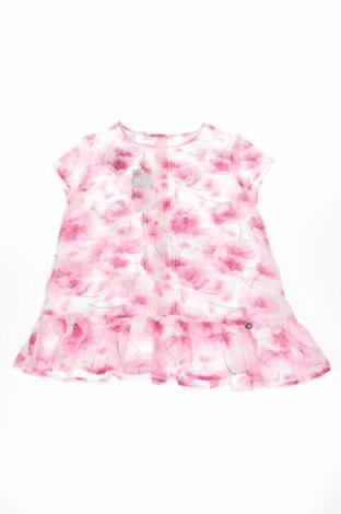 Gyerek blúz I Do By Miniconf, Méret 11-12y / 152-158 cm, Szín Rózsaszín, Poliészter, Ár 3168 Ft