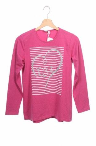 Детска блуза I Do By Miniconf