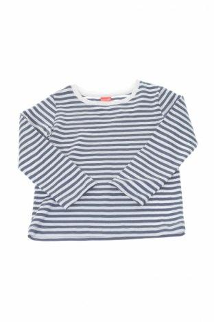 Детска блуза Kidoki