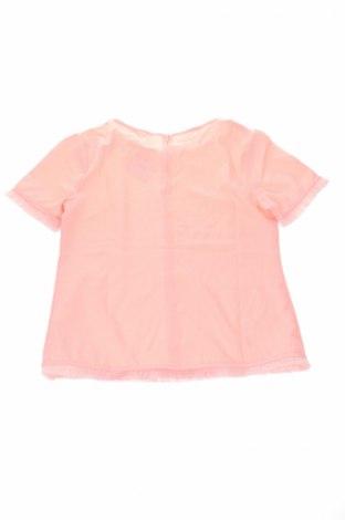 Παιδική μπλούζα Mini Mignon